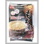 もち麦ごはん 600g(50g×12袋) (はくばく)